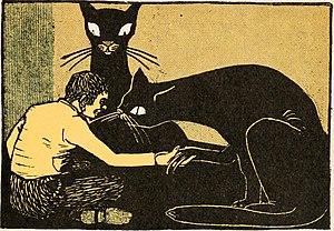 Kinder- und (1910) (14752692112)