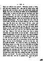 Kinder und Hausmärchen (Grimm) 1857 II 115.jpg