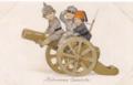 Kinderkriegspostkarte6.tif
