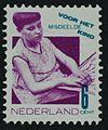 Kinderpostzegel1931-c.jpg