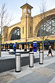 King's Cross station (13487507133).jpg