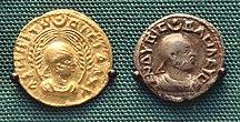 Ethiopia-Antiquity-KingEndybisEthiopia227-235CE