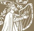 King david gregorio logo.png