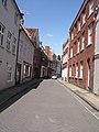 Kingsgate Rd., Winchester - geograph.org.uk - 1776862.jpg