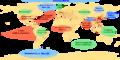 Kippelemente (Tipping Elements) - Karte.png