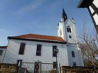 Kirche-Großsaara.jpg