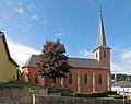 Kirche Boevange-Attert 01.jpg
