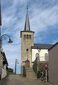 Kirche Buschdorf 03.jpg