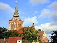 Kirche St-Johannis Lassan.jpg