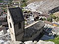 Kirche St. Maria mit Beinhaus 09.jpg