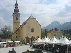 Kirche von Tarvis1.jpg