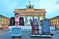 Kirchentag-Berlin-2017 DSC04870 (2).jpg