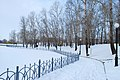 Kirovskiy rayon, Khabarovsk, Khabarovskiy kray, Russia - panoramio (98).jpg