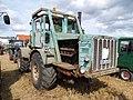 Kirowez K-700 (14921835921).jpg