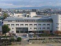 Kishiwada kotogakko.jpg