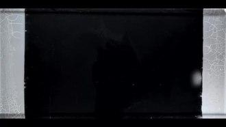 {менингит уикипедия|менингит википедия|meningitis wikipedia deutsch|meningitis wikipedia|meningitis wikipedia indonesia|meningitis wikipedia español|meningitis wikipedia bahasa melayu|meningitis wikipedia srpski|meningitis wikipedia.de|meningitis wikipedia nederlands}