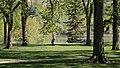Kiwanis Memorial Park, Spadina Cres E, Saskatoon (505735) (26102670481).jpg