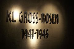 Kl gross-rosen.jpg