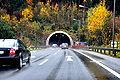 Klagenfurt Autobahn Portal Falkenbergtunnel 31102008 34.jpg