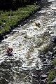 Klamath River (27694108513).jpg