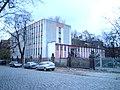 Kleczków, Wrocław, Poland - panoramio - lelekwp (30).jpg