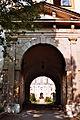 Kloster Ettal-bjs0705-01.jpg