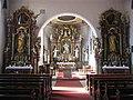 Klosterkirchekronach1.jpg