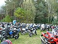 Klub motocyklowy - panoramio (1).jpg
