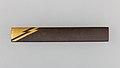 Knife Handle (Kozuka) MET 36.120.242 002AA2015.jpg