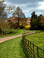 Knightshayes Court, near Tiverton, Devon, England-12April2009.jpg
