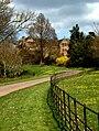 Knightshayes Court, near Tiverton, Devon, England-12April2009.jpg