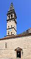 Kościół św. Mikołaja w Peraście.jpg