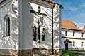 Kościół par. p.w. Narodzenia NMP, Gdów, A-382 M 06.jpg