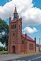 Kościół pw sw Jadwigi w Jabłonowie.jpg