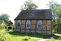 Kościół w Tyczewie ZP (1).JPG