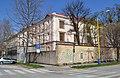 Košice - Letecká Vojenská Nemocnica-1.jpg