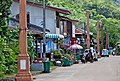 Ko Lanta, Old Town - panoramio.jpg
