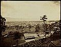 Kobe no século XIX.jpg