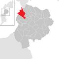 Kobersdorf im Bezirk OP.png