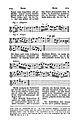 Koch Musikalisches Lexikon Seite 102.jpg