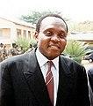Koffi Panou cropped.jpg