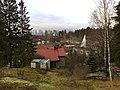 Koivumäki,Kirkkokuja,Vaarala - panoramio.jpg