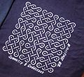 Kolam Indigo Dyed Cloth.jpg