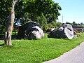 Kolga-Aabla rahnud.jpg