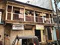 Kolhapur (4166232698).jpg