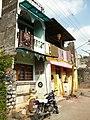 Kolhapur (4166570798).jpg