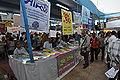 Kolkata Book Fair 2010 4355.JPG