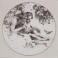 Kolo Moser - Liebe2 - ca1895.jpg