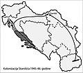 Kolonizacija Stanišića.jpg