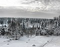 Komarovo, Ivanovskaya oblast', Russia, 155412 - panoramio - Andris Malygin (4).jpg